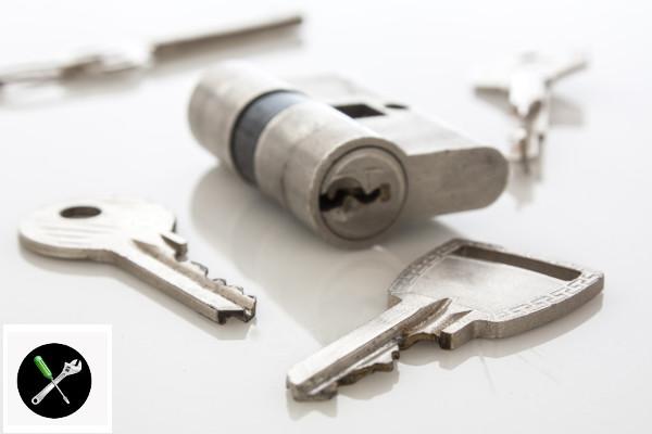 Las reparaciones del hogar mas economicas