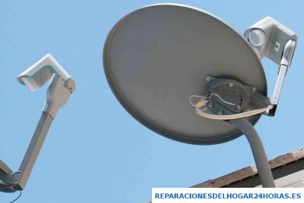 antenas wifi general