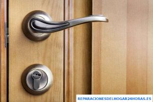abrir puerta acorazada bilbao