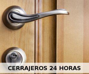 Elegir puerta de entrada