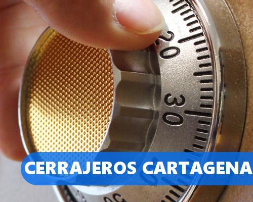 cajas fuertes cartagena