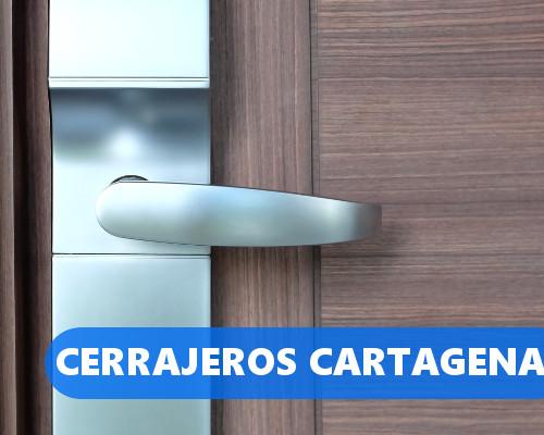 cerrajeros cartagena 24 horas
