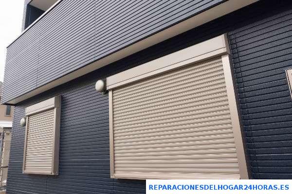 repararacion-persianas metalicas santander