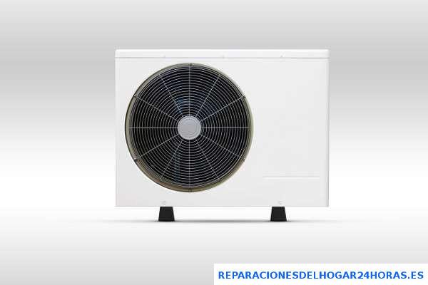 aire acondicionado con instalacion santander