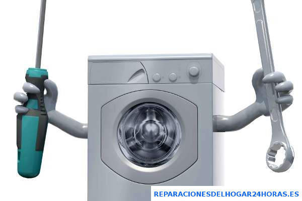 arreglo electrodomesticos Santander