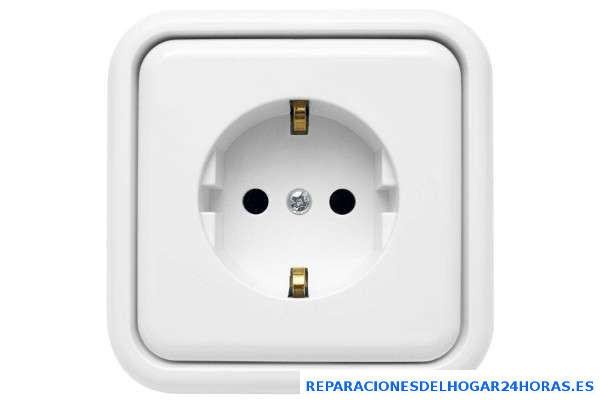 cursos electricista Mallorca