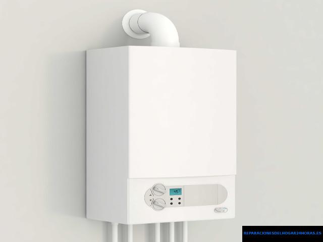 termo agua electrico barato