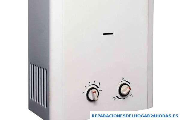 comprar termos electricos Santander