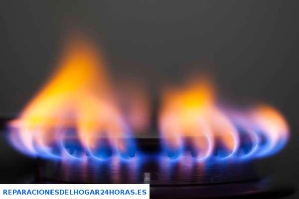 empresa calefacción Alicante