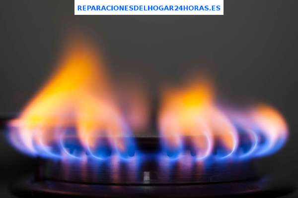 renovar calentador Sevilla