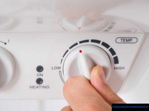 ¿Que termo eléctrico consume menos?