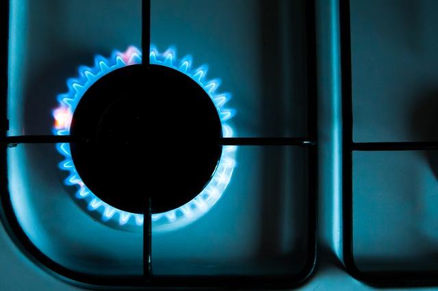 Precio Tarifas Gas Natural