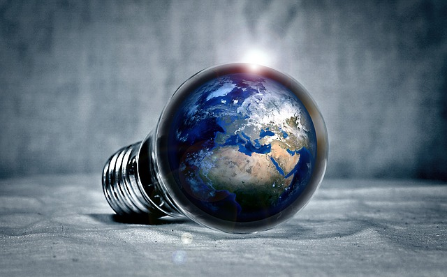 Precio por cambiar tarifa de la luz en Almoines