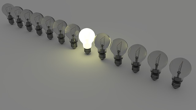 Cómo cambiar mi tarifa de luz en Mataro