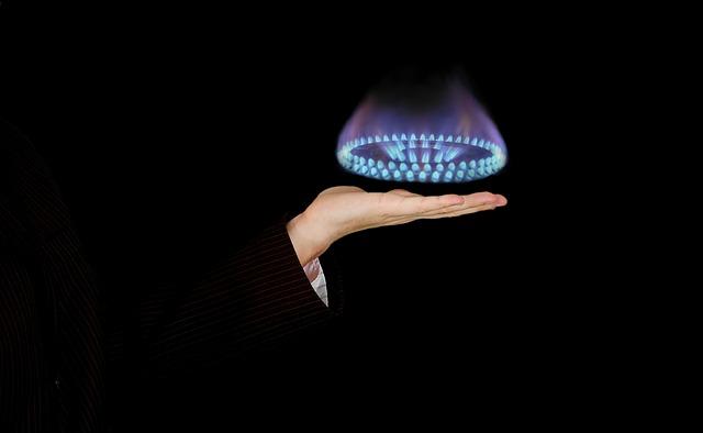 comparar tarifas de gas