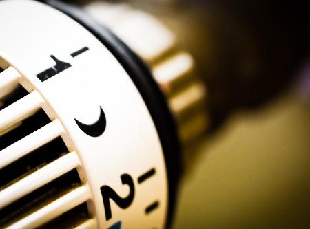 precio instalacion calefaccion