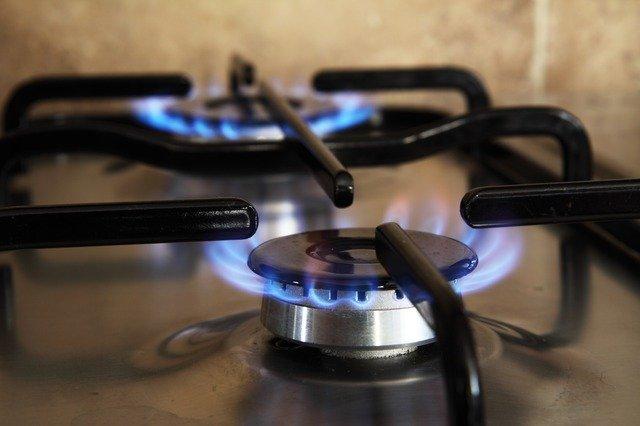 tarifas de gas economicas
